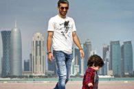 جباری : دوست دارم به استقلال بازگردم