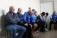 ماگات سرمربی استقلال می شود؟ منصوریان