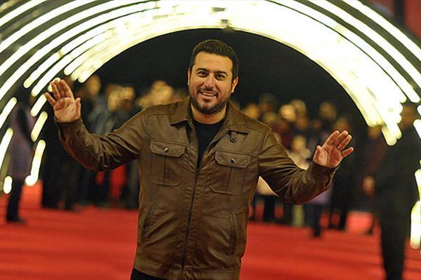 محسن كيايی