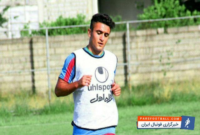 ابوالفضل رزاقپور