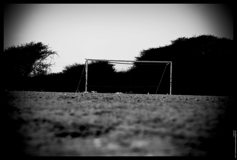 خودزنی در فوتبال ایران