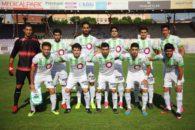 تیم ذوب آهن اصفهان
