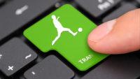 نگاهی به بازار نقل و انتقال بازیکنان ایرانی