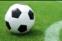 تیمهای فوتبال ایرانی