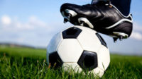نگاهی به عملکرد کادر فنی باشگاه های فوتبال