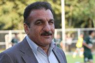 بهمن روشنایی