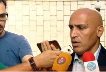 نتایج نشست هیئت مدیره استقلال با حضور علیرضا منصوریان- لیگ برتر