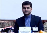 آرش فرهادیان