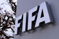 فیفا - مهدی طارمی - جام جهانی