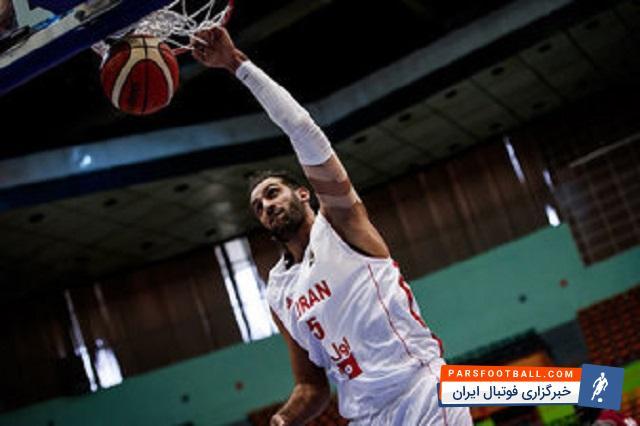 حامد حدادی -