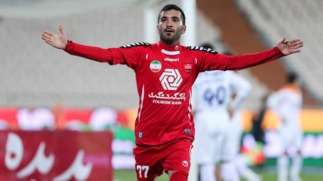 صدرنشینی مسلمان در فوتبال فانتزی