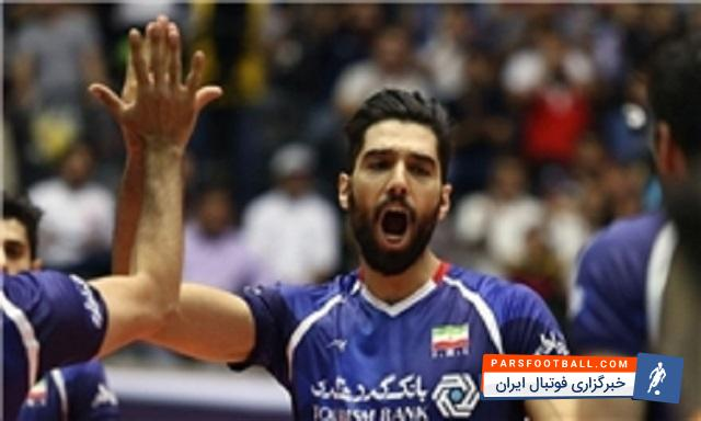 سیدمحمد موسوی - سید محمد موسوی