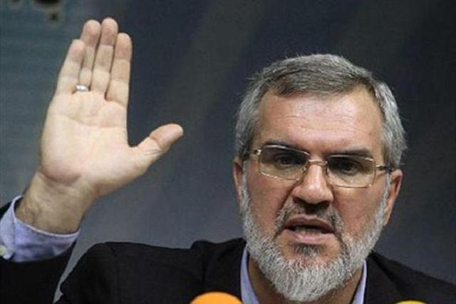 محمد رويانيان - محمد رویانیان - محمد رویانیان - باشگاه پرسپولیس