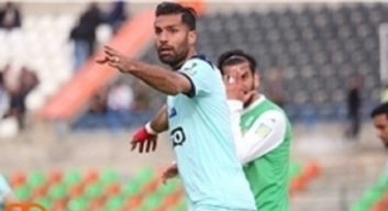 امیر حسین صادقی - امیرحسین صادقی - سعید فتاحی