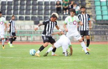 محمد ستاری تیم فوتبال ذوب آهن