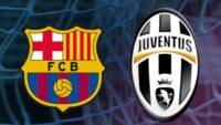 پیش نمایش دیدار یوونتوس مقابل بارسلونا در لیگ قهرمانان اروپا