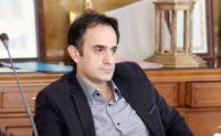 دکتر امین نوروزی