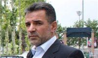 محمد حسن انصاری فرد - محمدحسن انصاریفرد