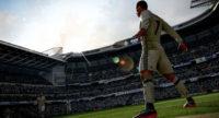 سیر تکاملی بازی فیفا از اولین نسخه تا فیفا 18