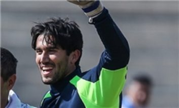 سید حسین حسینی - سیدحسین حسینی
