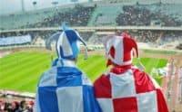 حواشی جدید خصوصی سازی باشگاه استقلال و پرسپولیس