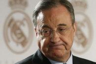 فلورنتینو پرز : شاید ما بیش از حد روی فتح عناوین قهرمانی در اروپا متمرکز شده ایم