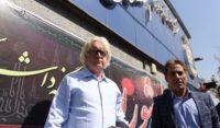 تاکید شفر به جام آسیایی استقلال