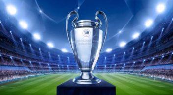8 نامزد برترین بازیکن هفته سوم رقابت های لیگ قهرمانان اروپا فصل 2017/2018 مشخص شد