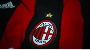 لیست بازیکنان تیم فوتبال میلان ایتالیا برای دیدار برابر کیه وو مشخص شد