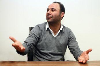 سهراب بختیاریزاده - سهراب بختیاری زاده بختیاری زاده