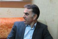 محمود فكری - محمود فکری