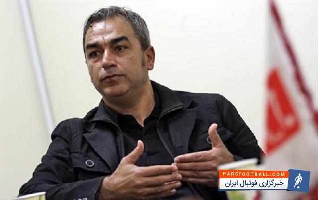 محمود کلهر - محمودکلهر