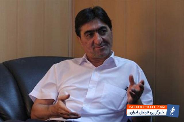 ناصرمحمدخانی ناصر محمدخانی - ناصرمحمد خانی