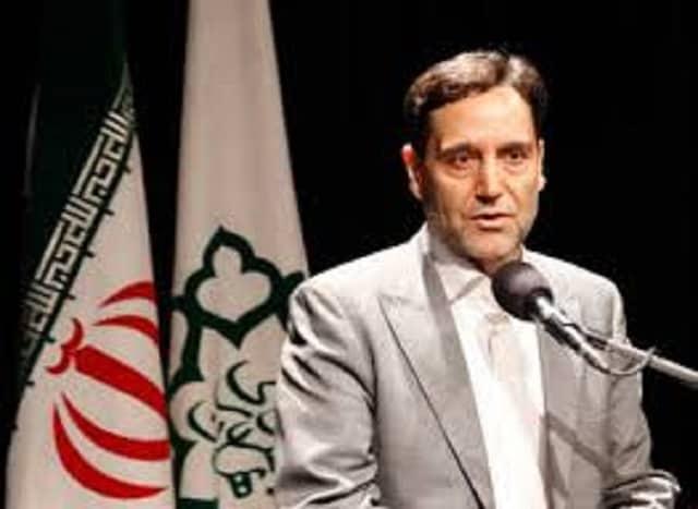 محمدرضایی