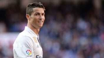 20 مهارت خاص و برتر از کریس رونالدو ستاره تیم فوتبال رئال مادرید اسپانیا