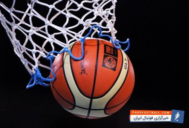 تیم ملی بسکتبال - بسکتبال - مریم دهستانی