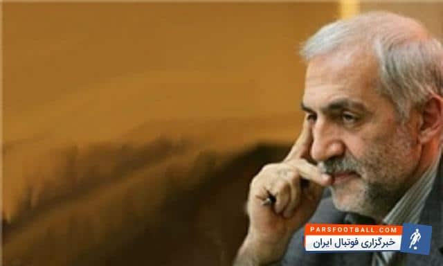 محمد دادکان - محمد دادكان