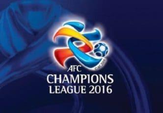 الرفاع لیگ قهرمانان آسیا آرش شکر ریز کنفدراسیون فوتبال آسیا