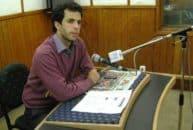 محمد سیانکی - سیانكی