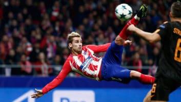 دوستاره رئال مادرید ، پس از انتقاد های زیاد در لیگ قهرمانان اروپا ناجی تیم شان بودند