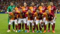تریم تابستان گذشته، بعد از درگیری با مالک یک رستوران، توسط فدراسیون فوتبال ترکیه اخراج شد
