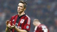 تورس : در میلان فقط 10 بازی انجام دادم؛ زمان کافی برای درک فوتبال ایتالیا نداشتم