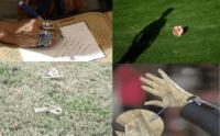 جادوگری در فوتبال - محرومیت مادامالعمر دو مسئول فوتبالی گل گهر سیرجان در پرونده جادوگری