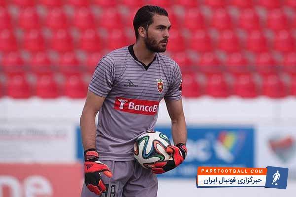 حقیقی گزینه ایده آلی برای سپاهان اصفهان در نیم فصل دوم لیگ برتر است