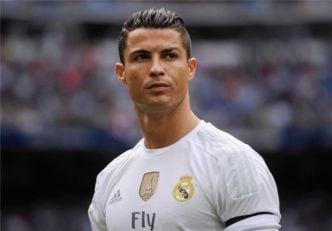 20 ضربه ایستگاهی فوق العاده از کریس رونالدو ستاره پرتغالی تیم فوتبال رئال مادرید