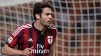 برترین گل های ریکاردو کاکا ستاره برزیلی و سابق تیم فوتبال میلان ایتالیا