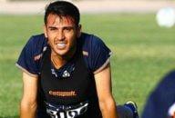 کریمی مدافع تیم فوتبال استقلال به قرار گرفتنش در لیست مازاد شفر واکنش نشان داد