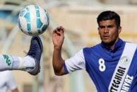 طالب ریکانی هافبک استقلال خوزستان در نیم فصل اول فرصت زیادی برای حضور در میدان نیافت و تصمیم گرفته است تا فوتبالش را در تیم دیگری دنبال کند.