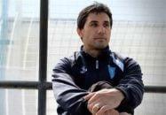 عباس آقایی سرمربی ماشین سازی نسبت به اظهارات بازیکن خود واکنش نشان داد و گفت که اگر کسی کوچکترین بیاحترامی دیده باشد، حاضر است فوتبال را کنار بگذارد.