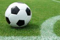 درگیری های جنجالی و پر حاشیه ستاره های مطرح دنیای فوتبال با یکدیگر
